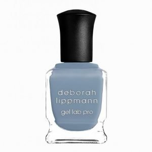 Deborah Lippmann Gel Lab Pro Kynsilakka Sea Of Love