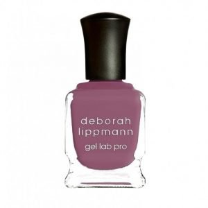 Deborah Lippmann Gel Lab Pro Kynsilakka Sweet Emotions