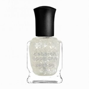 Deborah Lippmann Gel Lab Pro Kynsilakka This Magic Moment