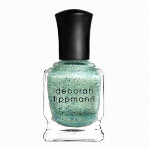 Deborah Lippmann Iconic Formula Kynsilakka Mermaid's Dream