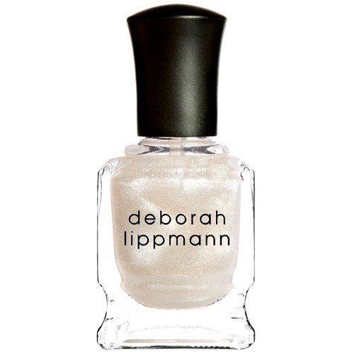 Deborah Lippmann Luxurious Nail Color Bring On the Bling