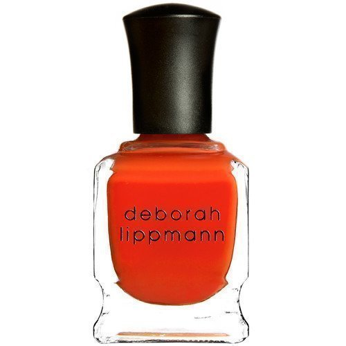 Deborah Lippmann Luxurious Nail Color Don't Stop Believin'