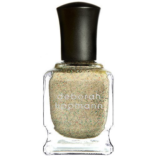 Deborah Lippmann Luxurious Nail Color Fake It Til You Make It