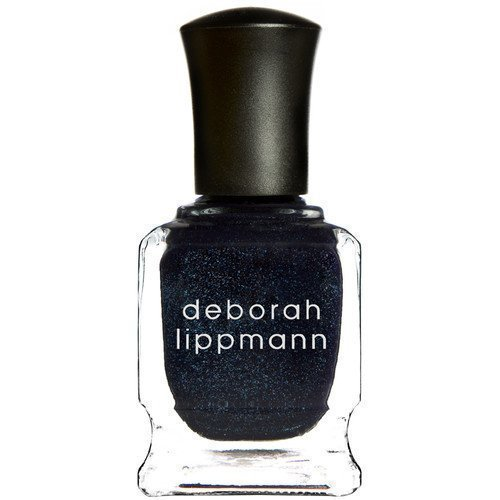Deborah Lippmann Luxurious Nail Color I Fought The Law