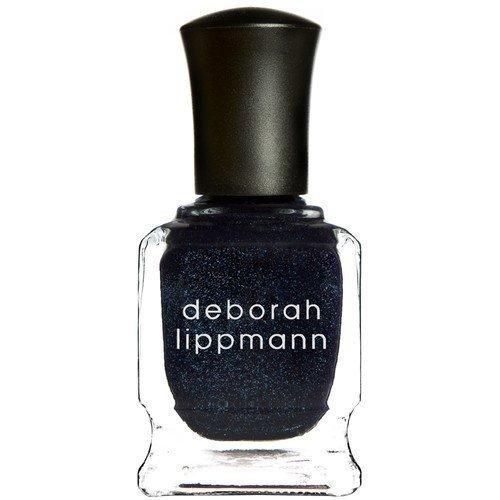 Deborah Lippmann Luxurious Nail Color I Fought The Law