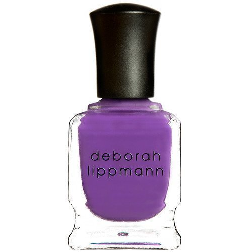 Deborah Lippmann Luxurious Nail Color Maniac