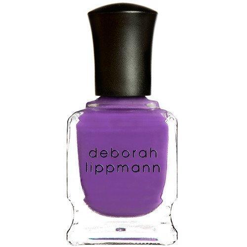 Deborah Lippmann Luxurious Nail Color Maniac