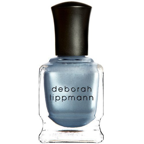 Deborah Lippmann Luxurious Nail Color Moon Rendezvous