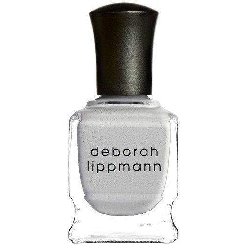 Deborah Lippmann Luxurious Nail Color Pretty Vacant