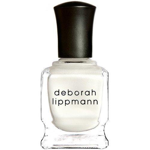 Deborah Lippmann Luxurious Nail Color Pseudo Silk Kimono