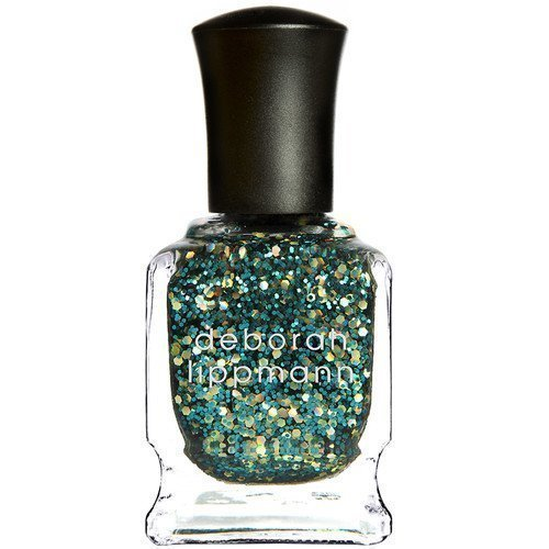 Deborah Lippmann Luxurious Nail Color Shake Your Money Maker