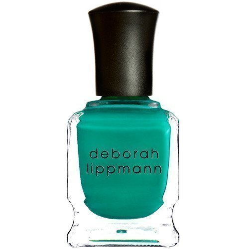 Deborah Lippmann Luxurious Nail Color She Drives Me Crazy