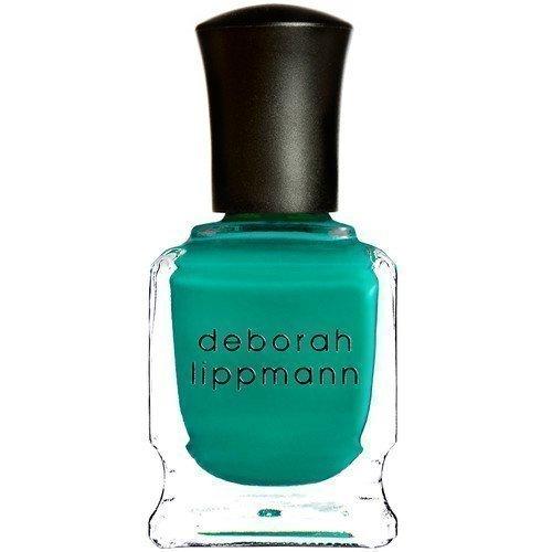 Deborah Lippmann Luxurious Nail Color She Drives Me Crazy