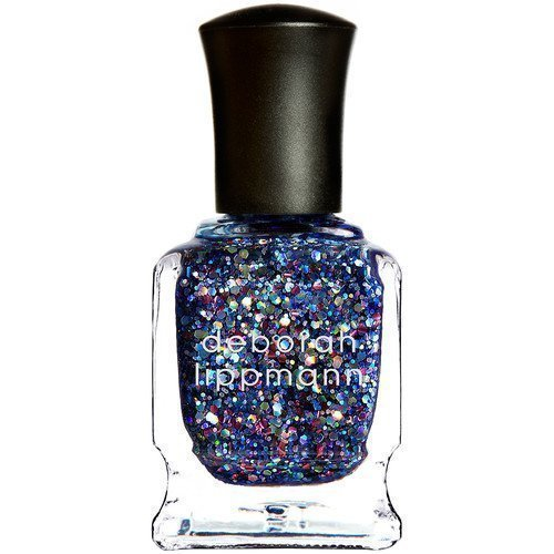 Deborah Lippmann Luxurious Nail Color Stronger by Kelly Clarkson
