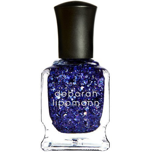 Deborah Lippmann Luxurious Nail Color Va Va Voom