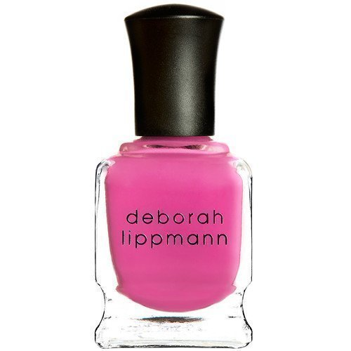 Deborah Lippmann Luxurious Nail Color Whip It