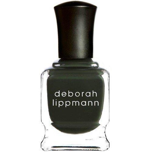 Deborah Lippmann Luxurious Nail Colour Billionare