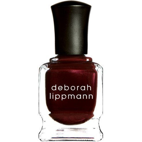 Deborah Lippmann Luxurious Nail Colour Bitches Brew