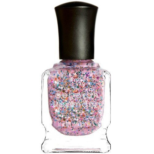 Deborah Lippmann Luxurious Nail Colour Candy Shop