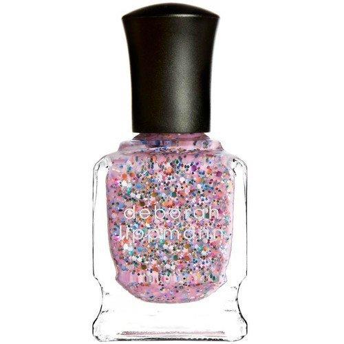 Deborah Lippmann Luxurious Nail Colour Candy Shop