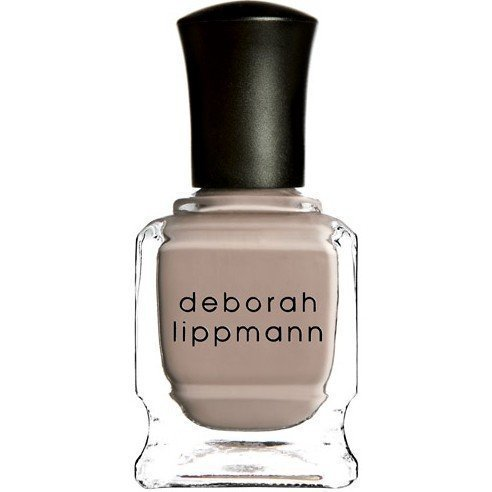 Deborah Lippmann Luxurious Nail Colour Fashion