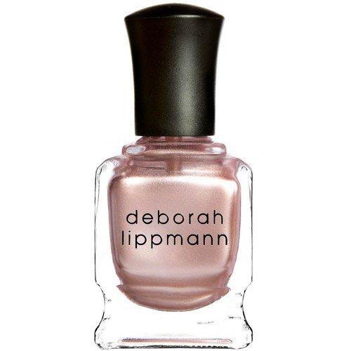 Deborah Lippmann Luxurious Nail Colour Glamorous Life