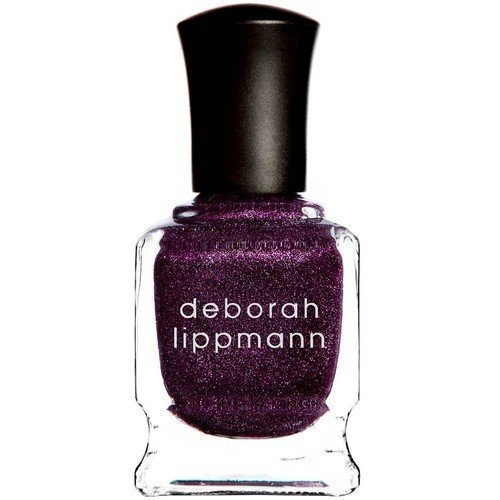 Deborah Lippmann Luxurious Nail Colour Good Girl Gone Bad