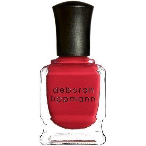 Deborah Lippmann Luxurious Nail Colour It's Raining Men