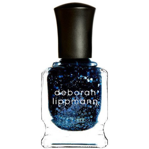 Deborah Lippmann Luxurious Nail Colour Lady Sings The Blues