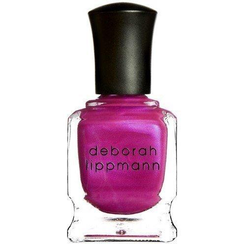 Deborah Lippmann Luxurious Nail Colour Makin' Whoopee