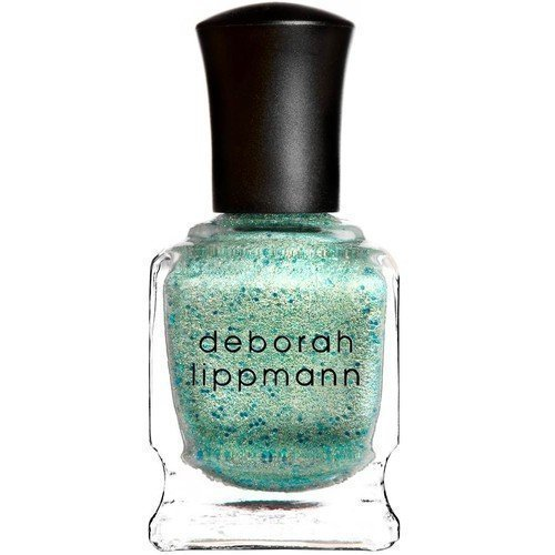 Deborah Lippmann Luxurious Nail Colour Mermaids Dream