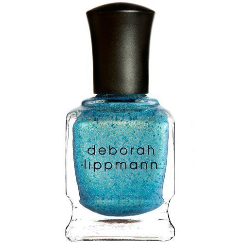 Deborah Lippmann Luxurious Nail Colour Mermaids Eyes