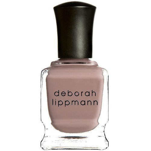 Deborah Lippmann Luxurious Nail Colour Modern Love