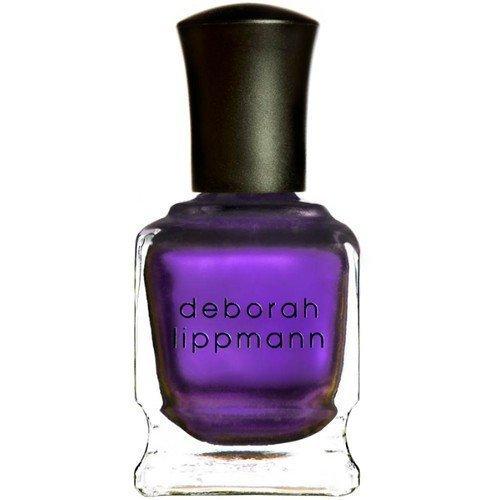 Deborah Lippmann Luxurious Nail Colour Private Dancer