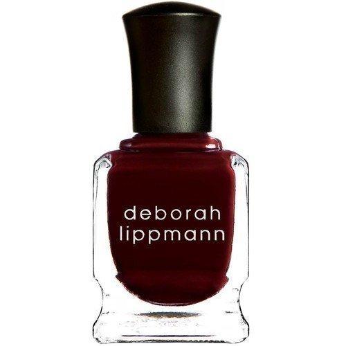 Deborah Lippmann Luxurious Nail Colour Single Ladies