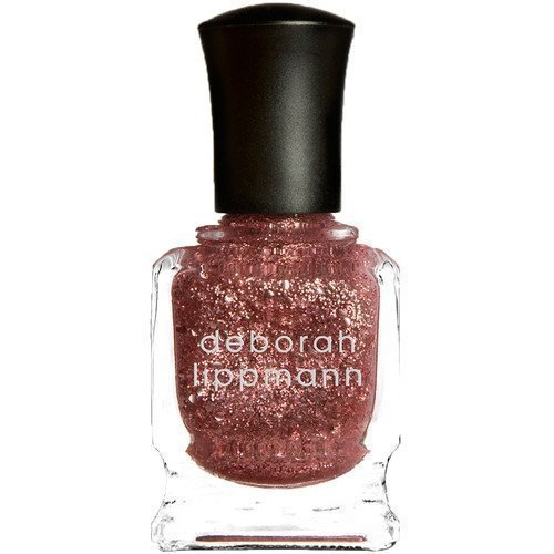 Deborah Lippmann Luxurious Nail Colour Some Enchanted