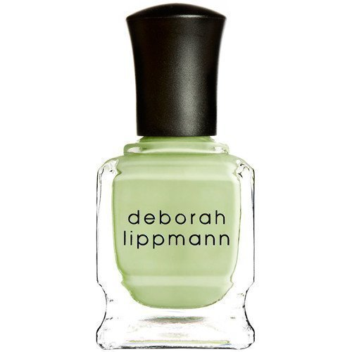 Deborah Lippmann Luxurious Nail Colour Spring Buds