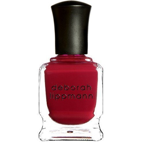 Deborah Lippmann Luxurious Nail Colour Stop and Stare