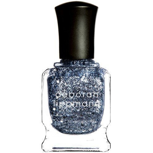 Deborah Lippmann Luxurious Nail Colour Today Was a Fairytale