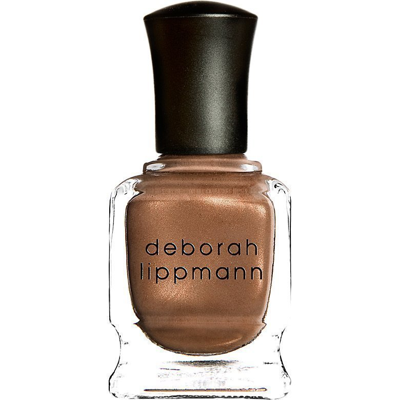 Deborah Lippmann Mary J. Blige-No More Drama 15ml