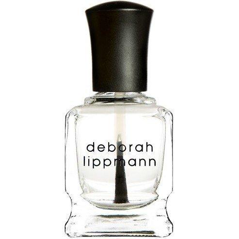 Deborah Lippmann On a Clear Day High-Gloss Top Coat