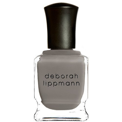 Deborah Lippmann Painted Desert Collection Desert Moon