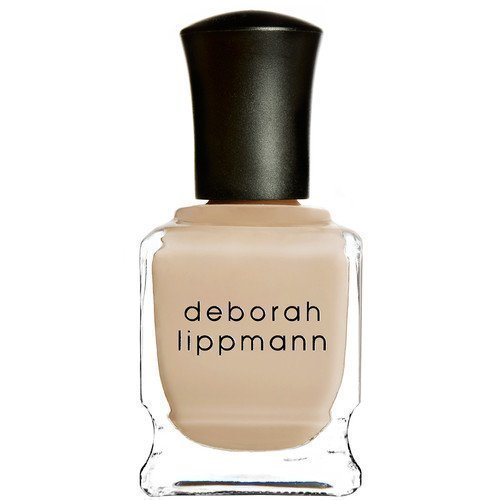 Deborah Lippmann Painted Desert Collection Shifting Sands