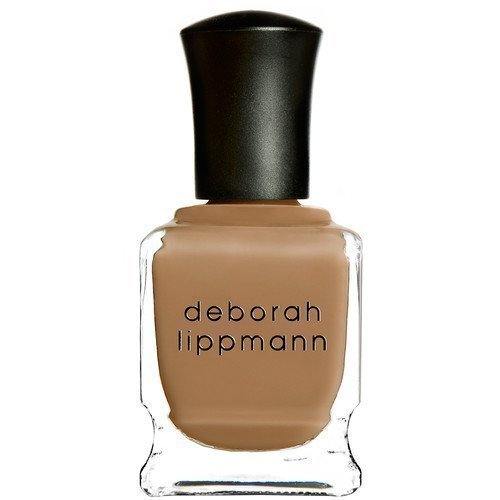 Deborah Lippmann Painted Desert Collection Terra Nova