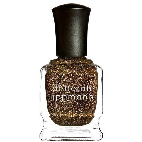Deborah Lippmann Roar Collection Cant Be Tamed