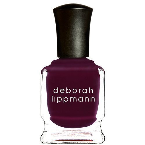 Deborah Lippmann Roar Collection Miss Independent