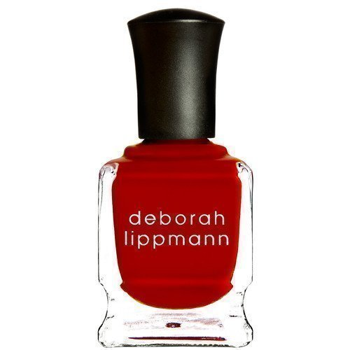 Deborah Lippmann Roar Collection Respect
