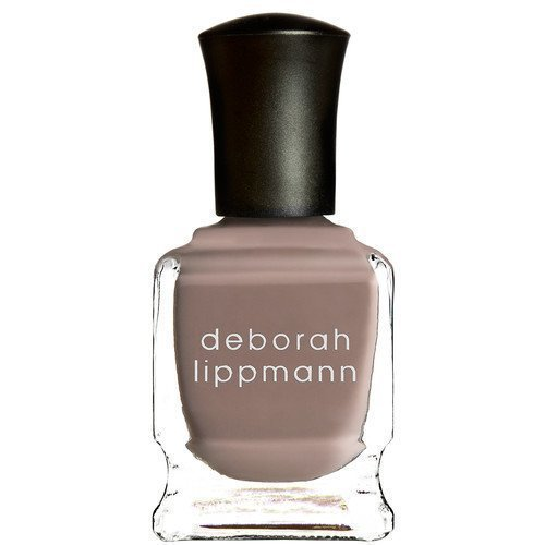 Deborah Lippmann Roar Collection She Wolf