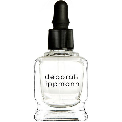 Deborah Lippmann The Wait is Over Nail Lacquer Quick-Drying Drops
