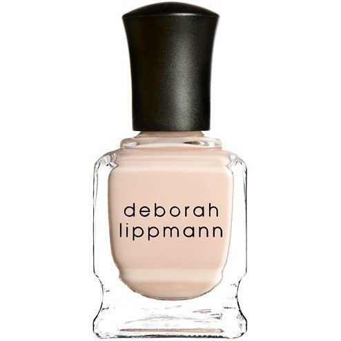 Deborah Lippmann Turn Back Time Anti-Aging Base Coat